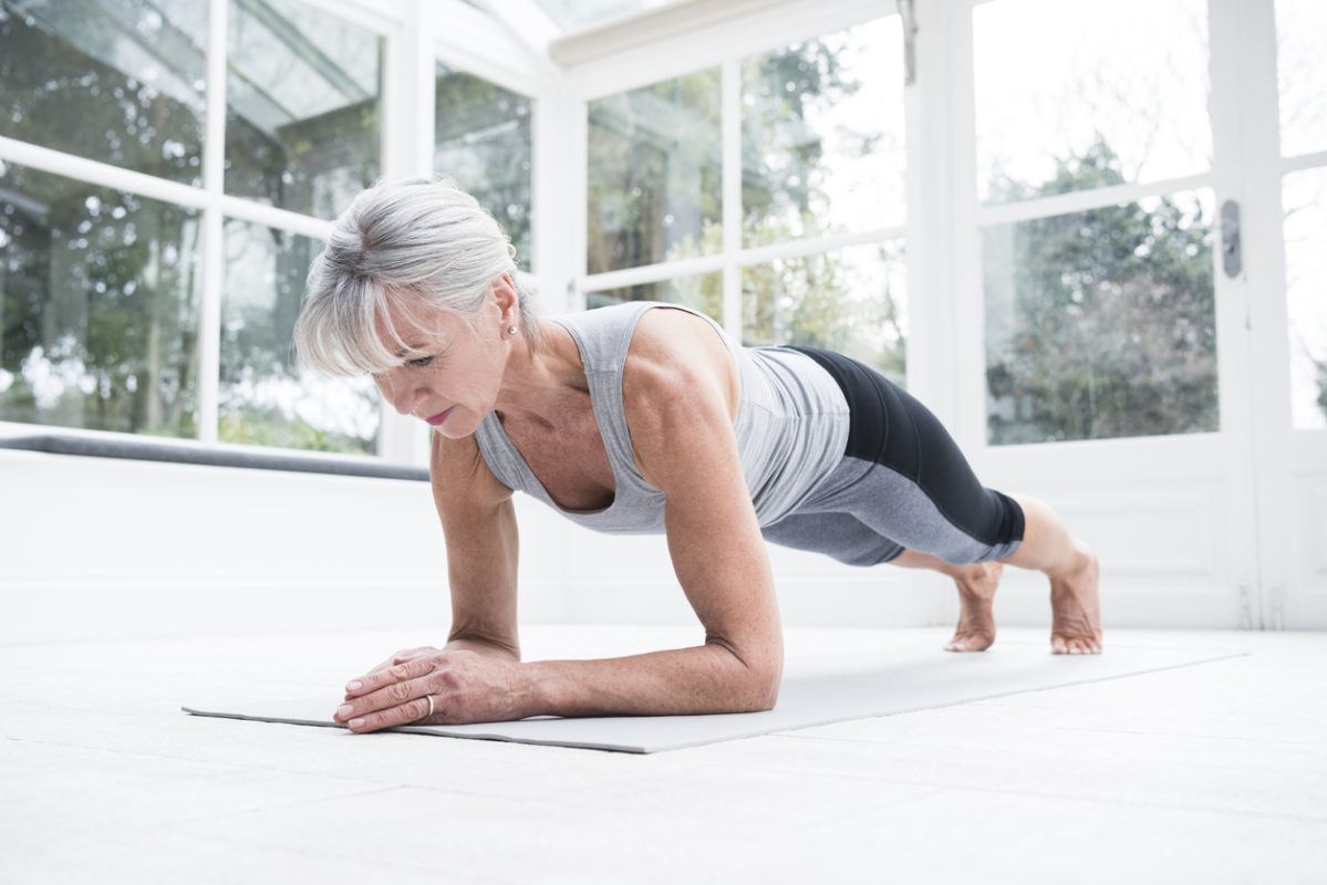 yoga classes aiken sc