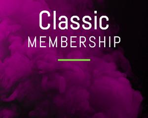 Membership_Options