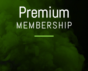 Membership_Options2