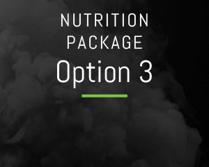Private_PT_Options3