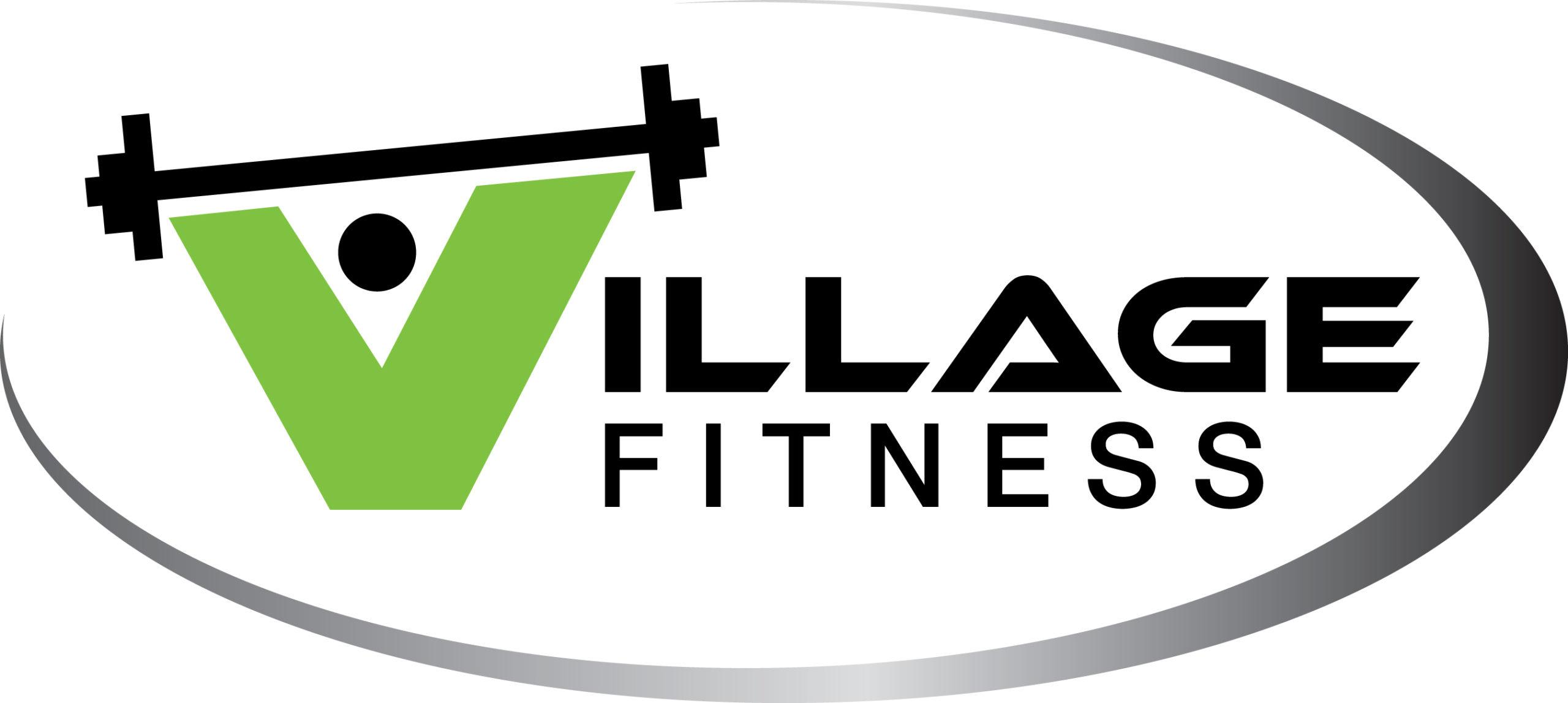 Village Fitness